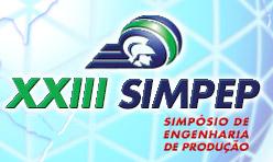Resultado de imagem para simpep logo